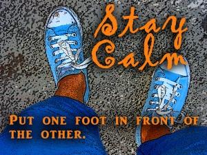 stay_calm